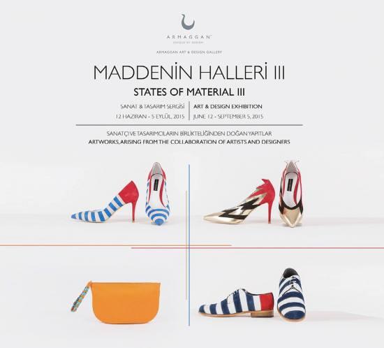 maddenin-halleri-III-1