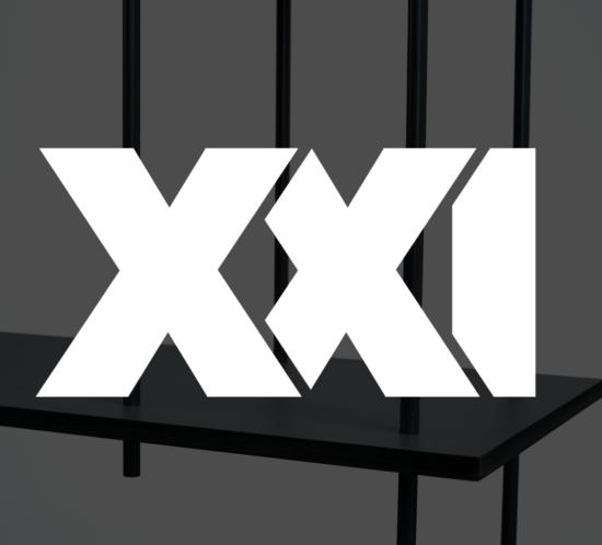 xxi-pier
