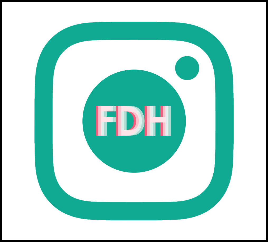 FDHarchive